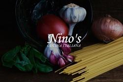 Atlanta, GA Italian Restaurant
