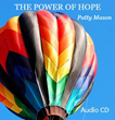 The Power of Hope Audio CD