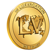 LuxVacation.com Is Nominated For World's Best Ski Travel Agent 2016 by World Ski Awards