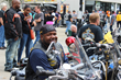 Ray Price Capital City Bikefest returns to downtown Raleigh, Sept. 23-25, 2016, presented by GEICO Motorcycle.