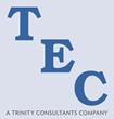 TEC_Trinity logo