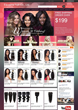 The Best Hair Extensions Manufacturer Equeena Launches Its Online Hair Store