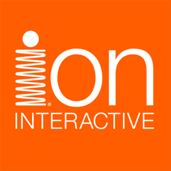 Growth capital for ion interactive SaaS interactive content platform