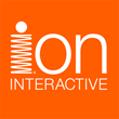 Recurring Capital Partners Extends Growth Capital to ion interactive