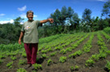 Post-Conflict Colombia Should be a Land of Opportunities for Small Farmers, says IFAD