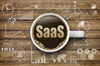 SaaS Marketing Stats and Trends Release in New Study