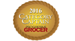 Final Applications Are Now Being Accepted for Progressive Grocer's Category Captains Awards