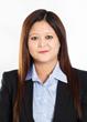 Cutie Shrestha, Senior Executive Vice-President/Chief Development Officer