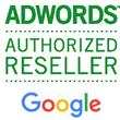 Google Adwords Reseller