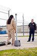 California Department of Corrections and Rehabilitation Chooses Cellsense® from Metrasens® as Part of GTL's Blended Approach to Help Identify Contraband in State Prisons
