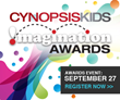 5th Annual Cynopsis Kids Imagination Awards to Feature Kids' Music Icon Laurie Berkner