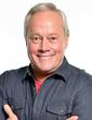Danny Lipford