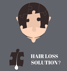 Hair Restoration Implanter Study