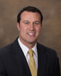 Structure Law Group, LLP Expands Litigation and Corporate Practice; Welcomes Ryan Penhallegon