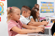 Back to School Can Spell Trouble for K-12 Technology