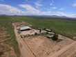 890± Acre Bank Ordered Multi-Parcel Arizona Auction