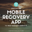 Summit Behavioral Health Partners with Triggr Health to Offer Recovering Addicts a Mobile Recovery App
