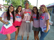 Palm Harbor University High School Medical Magnet to Host Glam Run 5K Charity Race for Breast Cancer