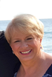 Coldwell Banker Seaside Realty Welcomes Pat Watson to their Kill Devil Hills Real Estate Office