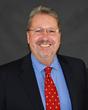 JoTo PR Appoints New PR Consultant