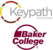 Keypath Education, Baker College Partner to Serve Nontraditional Students