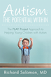 Utilizing the Therapeutic Power of Play for Children with Autism