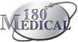 180 Medical Announces Its 2016 College Scholarship Program Recipients
