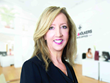 Sandra Miller Joins the Exclusive Haute Residence Real Estate Network