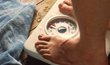 Man's Successful Weight Loss Highlights the Effectiveness of Bariatric Surgery, notes Dr. Feiz & Associates