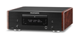 Marantz Enriches Sound with New HD-CD1 Premium CD Player
