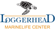 www.marinelife.org
