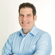 Quikly Appoints Matt Kates as New SVP of Product Marketing & Strategy