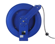 10 Watt LED Drop Light Equipped with a General Use Cord Reel