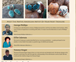 NativeAmericanjewelry.com Announces New Featured Artist Selection Tool