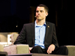 Private Internet Access VPN Adds Bitcoin.com CEO Roger Ver to Board of Advisors