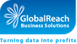 GlobalReach Business Solutions Announces New Website Launch