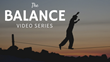 Helpful Tips for Maintaining a Healthy Work-Life Balance: Magnificent Marketing Presents a New Webinar on Strategies for Time Management and Prioritizing a Personal Life