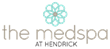 New Rewards Program is Launched at The MedSpa at Hendrick in Abilene, TX
