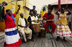Why Booking Now for Garifuna Settlement Day in Belize Is a Good Idea
