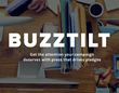 Buzztilt Enters the World of Equity Crowdfunding with Marketing and Public Relations Services