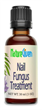 NatureGiven Has the Answer for Both Fungus of the Fingernail and the Toenail