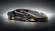 Lamborghini to display at FESTIVALS OF SPEED