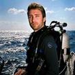 Philippe Cousteau, Jr.