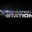 Steve Rotfeld Productions Expands 'Xploration Station' Weekend TV Block to 3 hours for 2016-17