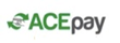 Amercanex Launches ACEpay E-Commerce Solutions