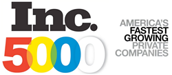 entrepreneurs, Inc.com media, business awards, entrepreneur awards