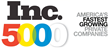 RentVest Named to 2016 Inc. 5000, Honoring the 5,000 Fastest Growing Private Companies in the U.S.