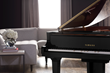 Yamaha Disklavier ENSPIRE, the Finest, Most Technologically-Advanced Piano in the World is Now Shipping