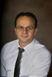 Dr. Wassim Kassouf