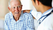 It's Men's Health Month – Is Prostate Cancer Prevention Possible?